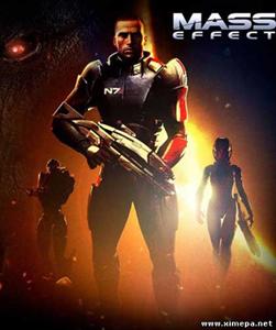 mass_effect_3_besplatno (251x300, 83Kb)