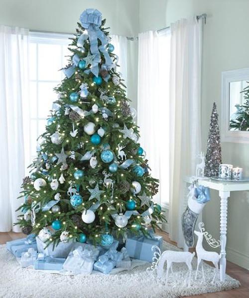 christmas-tree-ideas-by-debbie1 (500x600, 225Kb)