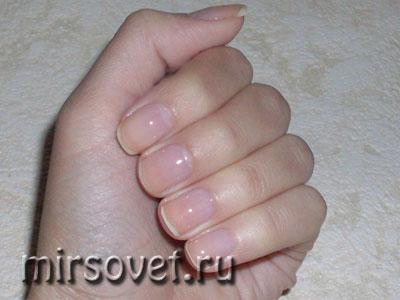 novogodnij_manikjur_2013_03 (400x300, 27Kb)