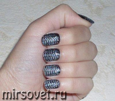 novogodnij_manikjur_2013_09 (400x350, 34Kb)