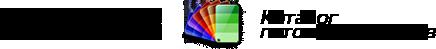 3085196_logokatalog_designs (436x49, 13Kb)