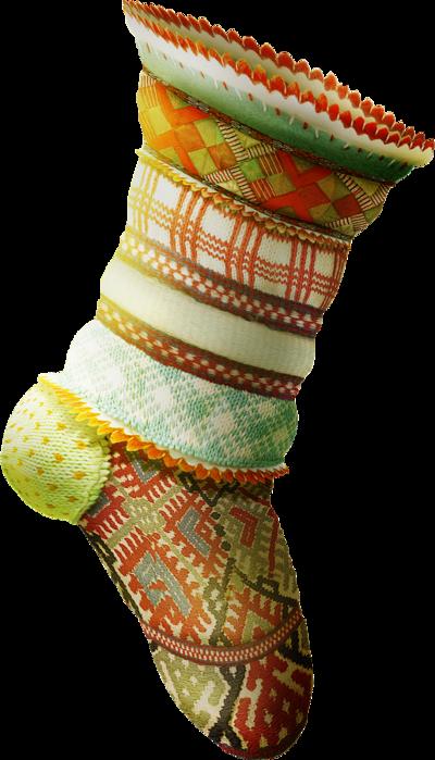 ldavi-wintermouestocking-stocking3 (400x700, 343Kb)