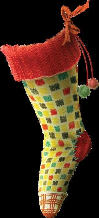 ldavi-wintermouestocking-stockingforegroundpiece2 (320x700, 228Kb)