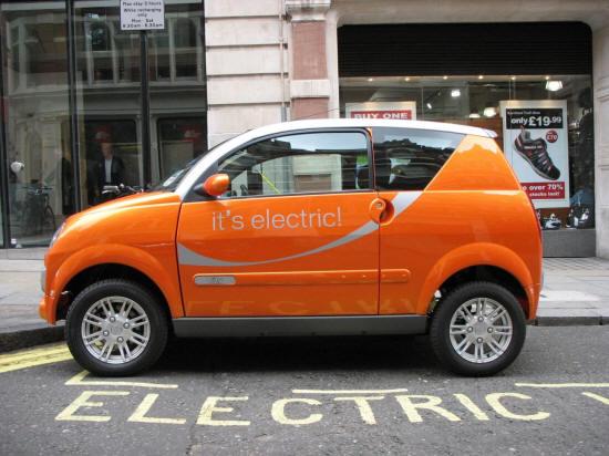 4085414_newniceelectriccar (550x412, 48Kb)