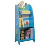 Превью froggy-bookcase-lg (500x500, 31Kb)