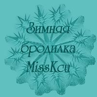 4337340__1_ (200x200, 84Kb)