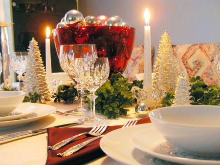 mesa-decorada-para-o-natal (450x338, 35Kb)