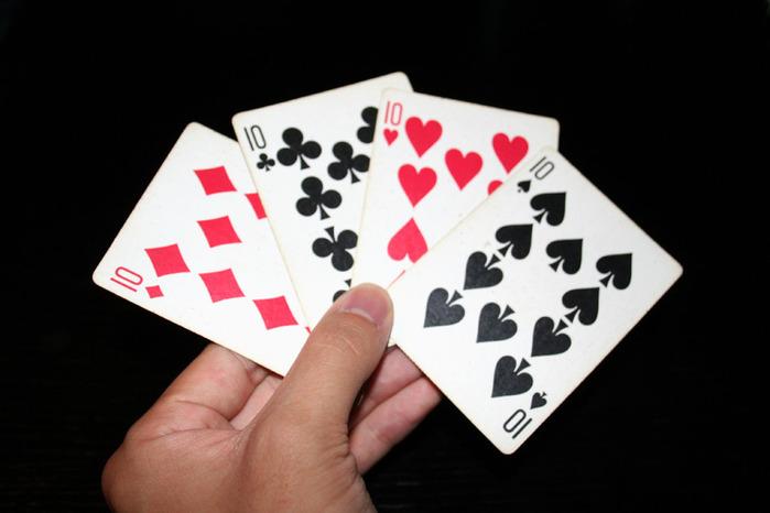 cards (700x466, 63Kb)