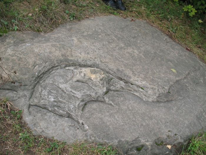 камни3 (700x525, 155Kb)