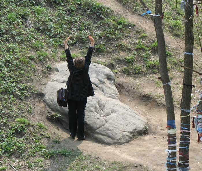 камни8 (700x595, 111Kb)