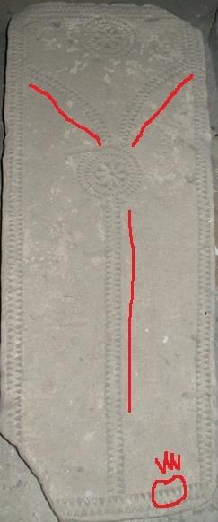 надгробие (243x582, 45Kb)
