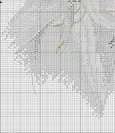 Превью 4 (605x700, 411Kb)