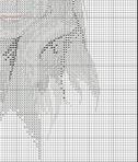 Превью 5 (591x700, 378Kb)