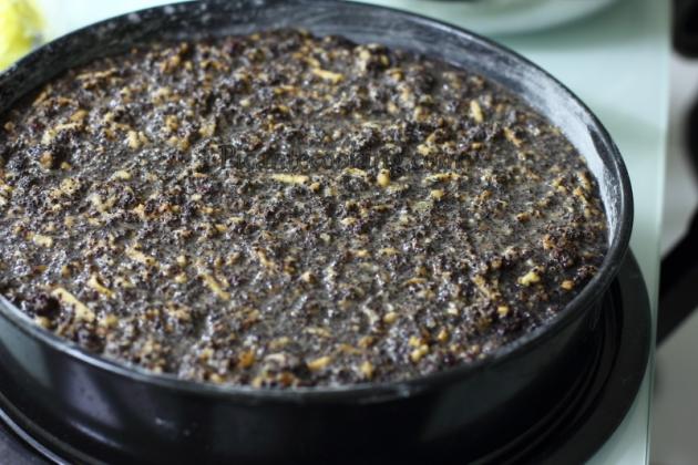poppy-seed_cake6 (630x420, 228Kb)