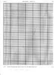 Превью img011 (508x700, 392Kb)