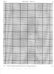 Превью img012 (508x700, 395Kb)