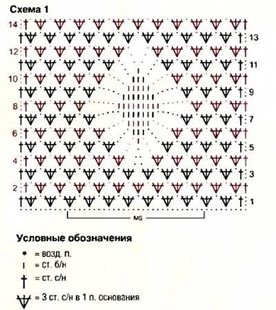 свит4 (400x450, 39Kb)