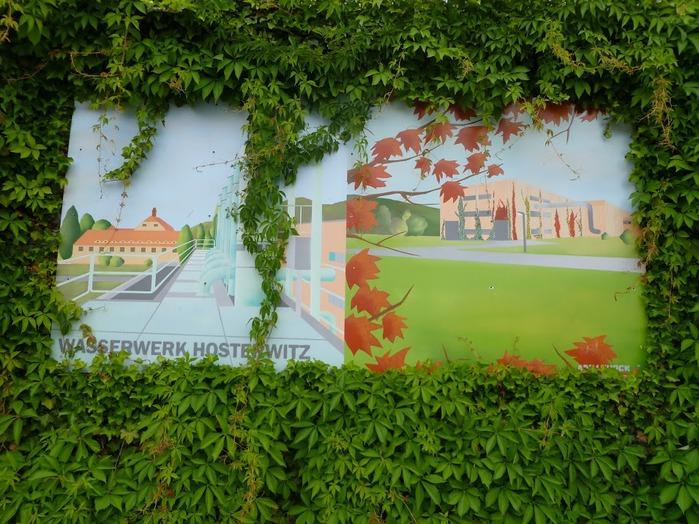 Граффити города Дрезден- часть 3. 44666