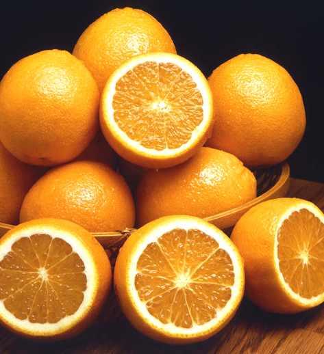 апельсины (473x518, 26Kb)
