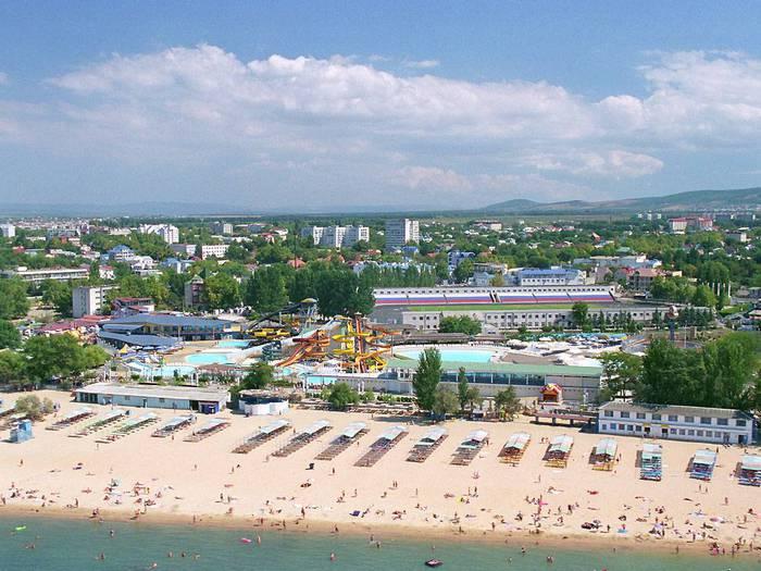 городской-пляж (700x525, 71Kb)