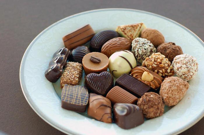 конфеты (700x465, 61Kb)