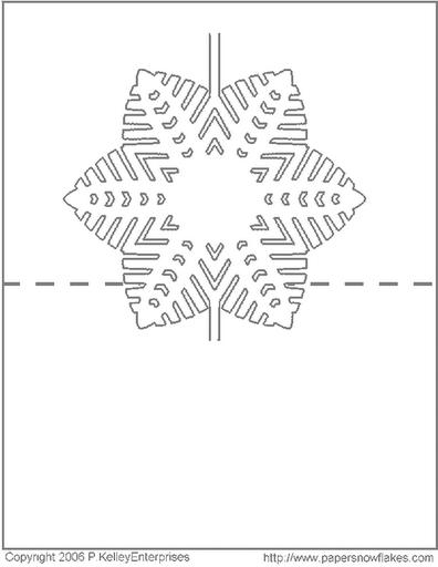 popup001 (396x512, 71Kb)