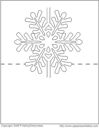popup004 (396x512, 75Kb)