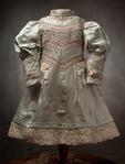 Превью dress3_1 (529x700, 286Kb)