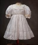 Превью dress4_1 (599x700, 89Kb)