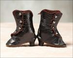 Превью shoes_1 (700x556, 92Kb)
