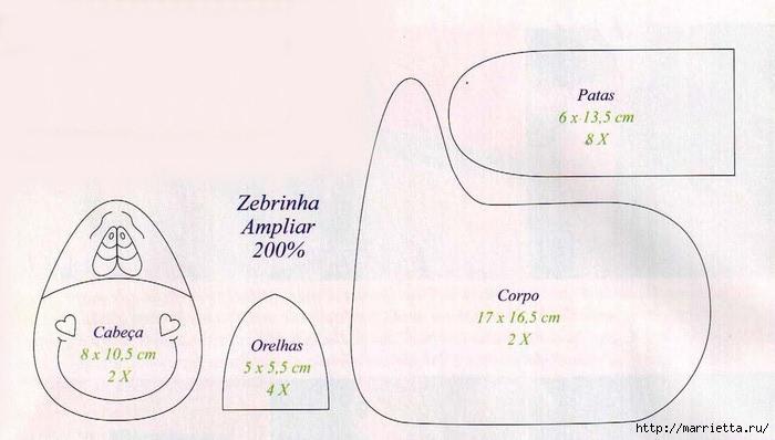 Copia (2) de bonecas de pano 026 (700x398, 114Kb)