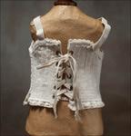 Превью corset_1 (672x700, 107Kb)
