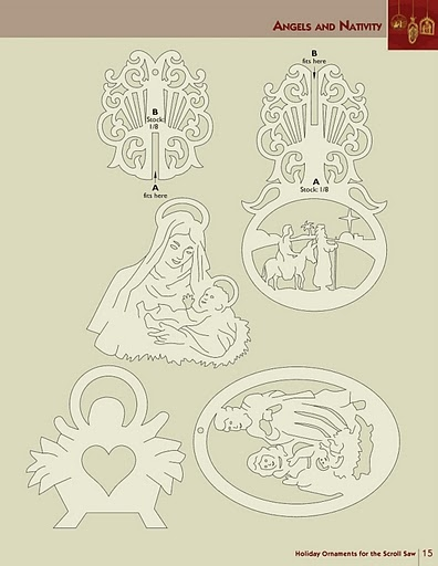 Holiday Ornaments for the Scroll Saw_20 (396x512, 101Kb)