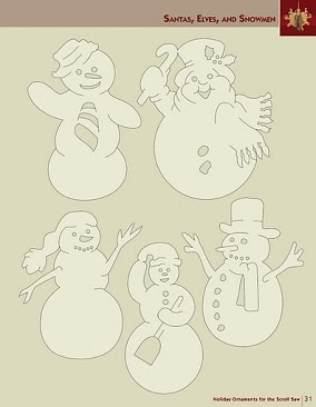 Holiday Ornaments for the Scroll Saw_36 (284x366, 20Kb)