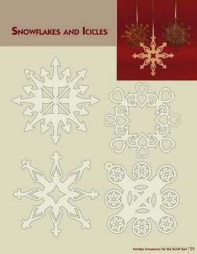 Holiday Ornaments for the Scroll Saw_64 (284x366, 27Kb)