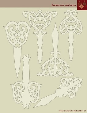 Holiday Ornaments for the Scroll Saw_66 (284x366, 25Kb)