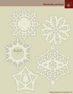Holiday Ornaments for the Scroll Saw_68 (284x366, 29Kb)
