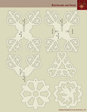 Holiday Ornaments for the Scroll Saw_70 (284x366, 29Kb)