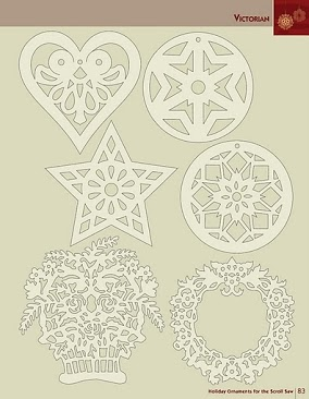 Holiday Ornaments for the Scroll Saw_88 (284x366, 31Kb)