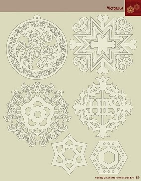 Holiday Ornaments for the Scroll Saw_94 (284x366, 34Kb)