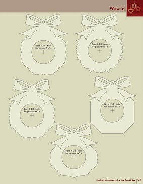 Holiday Ornaments for the Scroll Saw_98 (284x366, 19Kb)