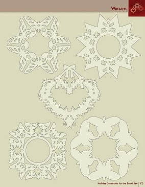 Holiday Ornaments for the Scroll Saw_100 (284x366, 28Kb)