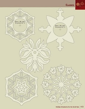 Holiday Ornaments for the Scroll Saw_108 (284x366, 28Kb)