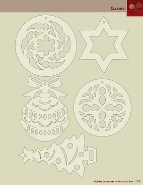 Holiday Ornaments for the Scroll Saw_110 (284x366, 24Kb)