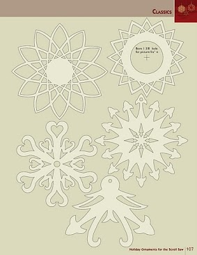 Holiday Ornaments for the Scroll Saw_112 (283x366, 26Kb)