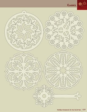 Holiday Ornaments for the Scroll Saw_114 (284x366, 33Kb)
