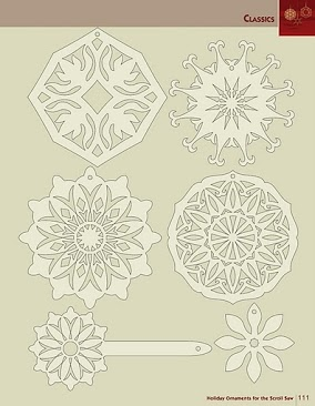 Holiday Ornaments for the Scroll Saw_116 (284x366, 30Kb)