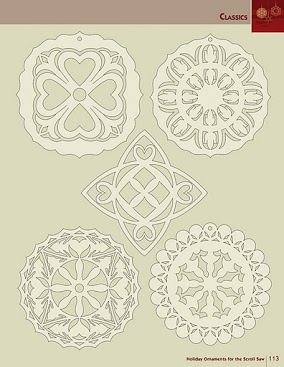 Holiday Ornaments for the Scroll Saw_118 (284x367, 32Kb)