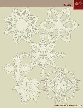 Holiday Ornaments for the Scroll Saw_120 (284x367, 27Kb)