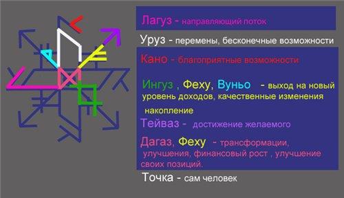 1355563562_ea2ada9a6dbd (500x288, 27Kb)